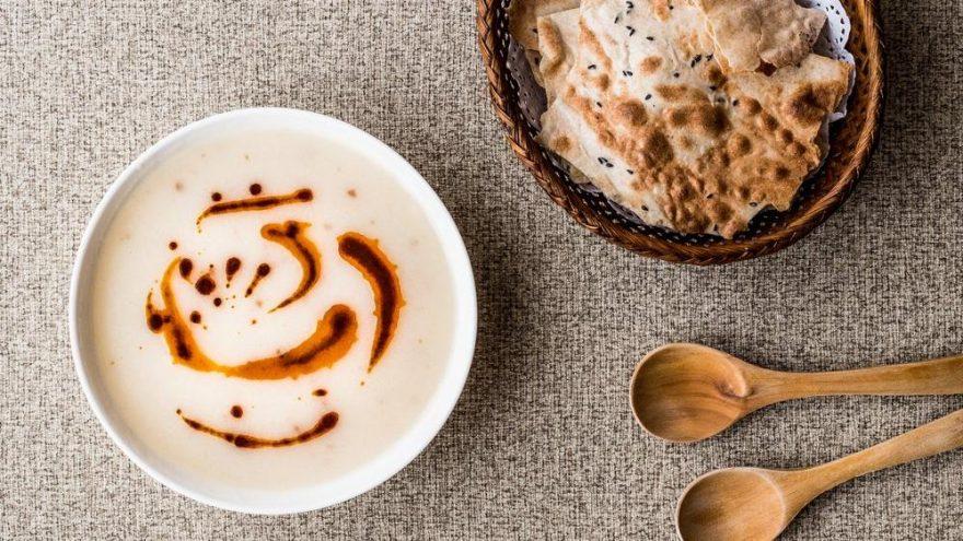 Yayla çorbası tarifi: Tam kıvamında yayla çorbası nasıl yapılır?