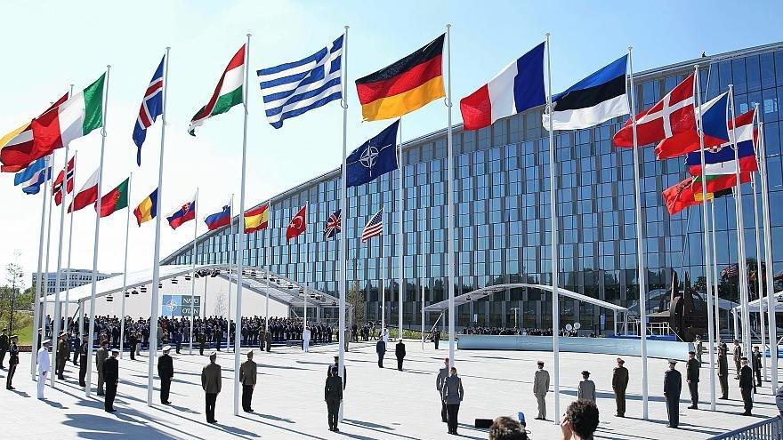 NATO, uzayı savaş alanı olarak tanımaya hazırlanıyor