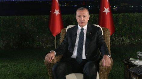 Öcalan, HDP'ye '23 Haziran'da tarafsız kalın' çağrısı mı yapacak? HDP ne diyor?