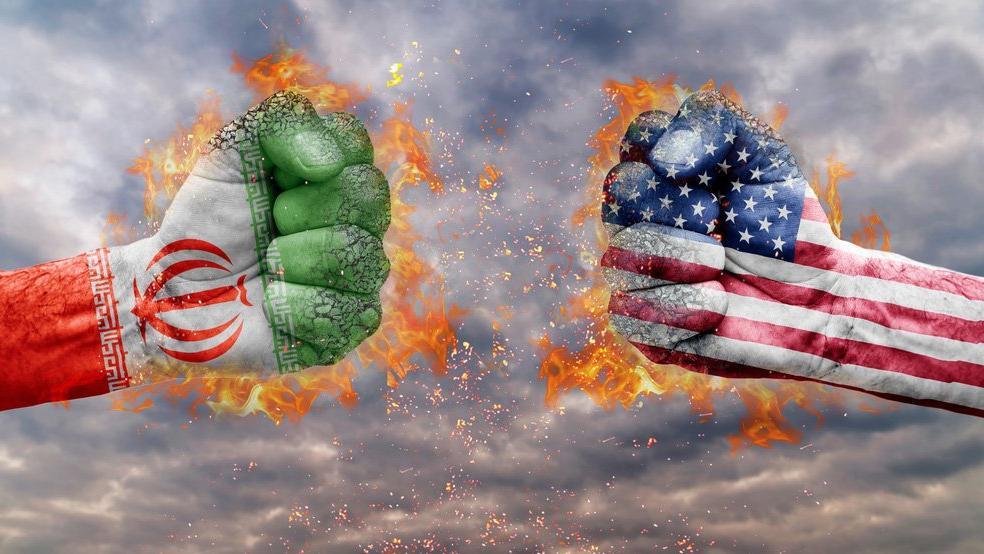 ABD-İran geriliminde son perde: Tahran'dan flaş açıklama