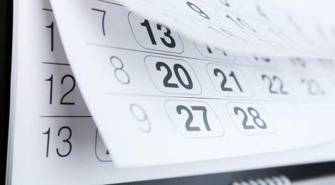 Kurban Bayramı kaç gün tatil olacak? Kurban Bayramı ne zaman, hangi tarihte?