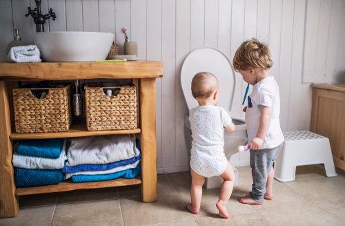 çocuk tuvalet site:sozcu.com.tr ile ilgili görsel sonucu