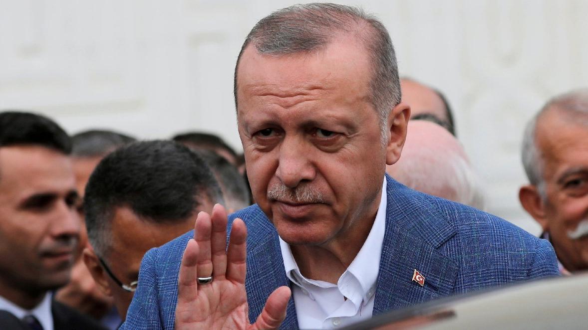 Seçim öncesi İngiliz gazetesinden flaş analiz: AKP yetkilileri bile...