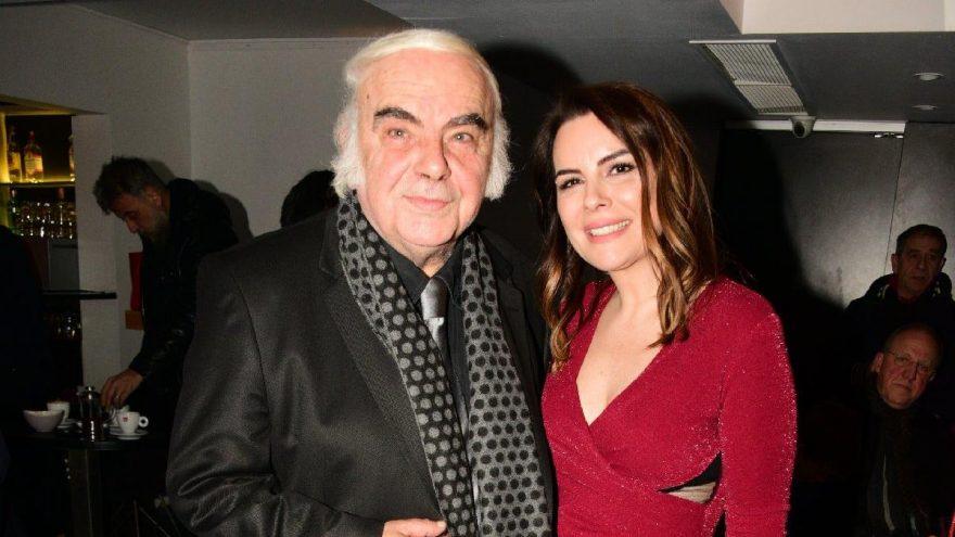Enis Fosforoğlu kimdir? Tiyatro sanatçısı Enis Fosforoğlu hayatını kaybetti