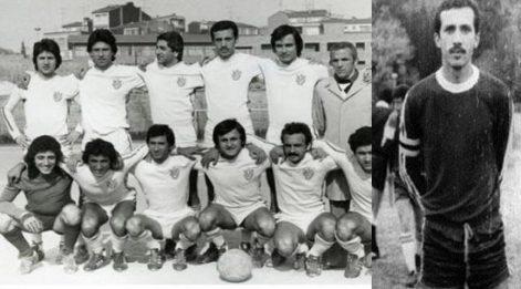 İBB, Erdoğan'ın forma giydiği takım için saha yaptırıyor... Maliyeti 25 milyon