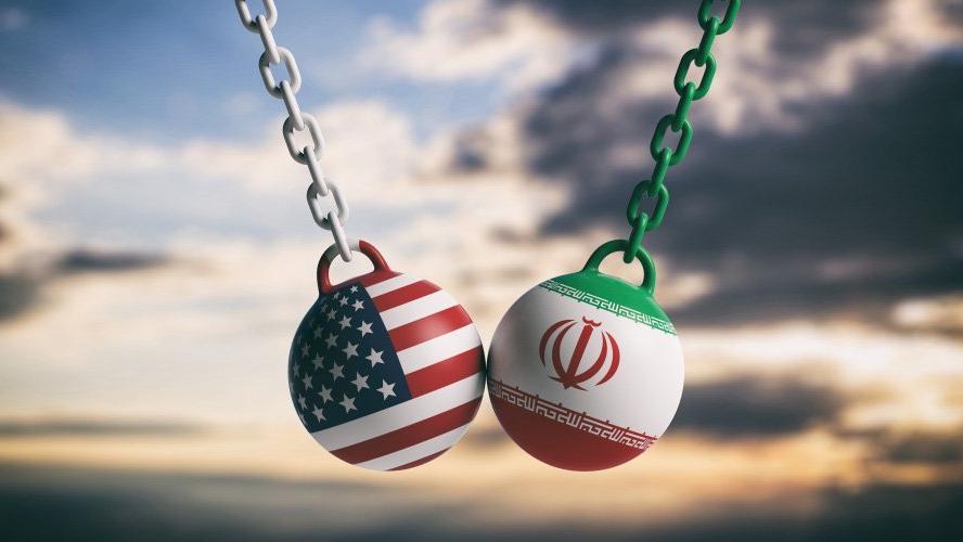 ABD ile İran'ı savaşın eşiğine getiren krizde sıcak gelişme
