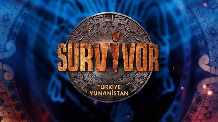 Survivor yeni bölüm yok mu? TV8 yayın akışı: Survivor yeni bölüm ne zaman yayınlanacak?