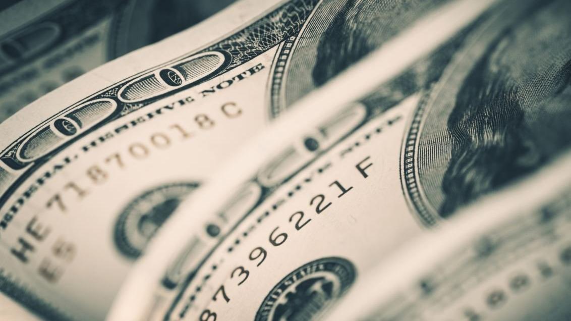Dolar/TL ne kadar oldu? (24.06.2016)
