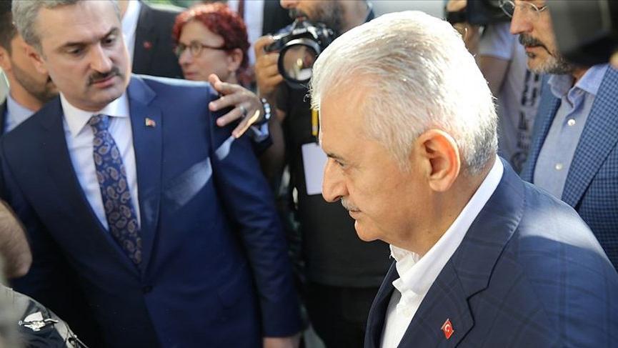 Son dakika… 23 Haziran'ın faturası kesiliyor… İşte AKP'de 'topun ağzındakiler'