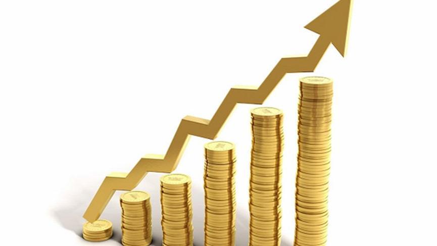 Altın fiyatları rekor üstüne rekor kırıyor? Gram ve çeyrek altın ne kadar?