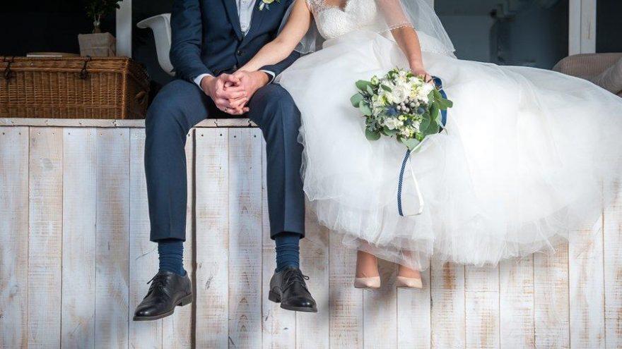 Evlilik sözleşmesi güven sağlıyor