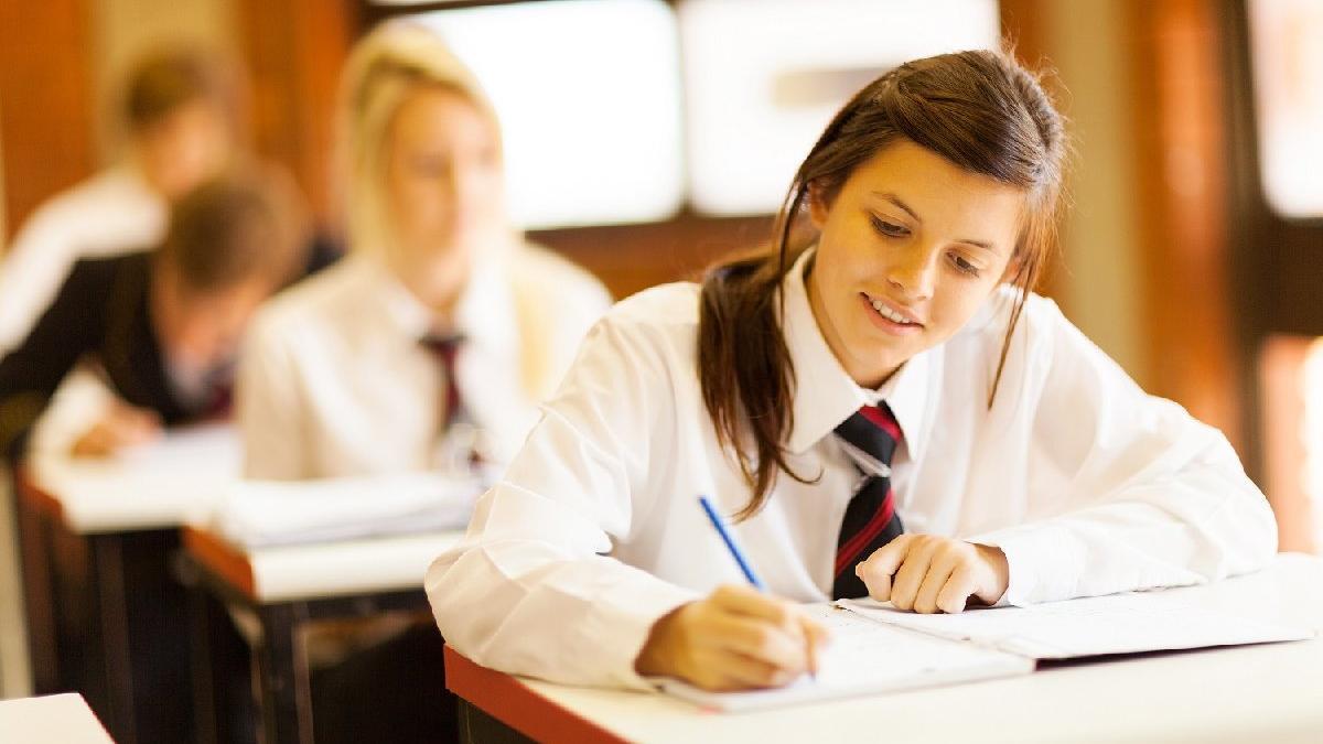 Kaç puanla hangi okula girebilirim? LGS lise taban puanları, yüzdelik dilimleri...