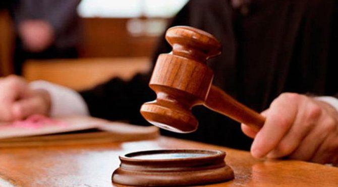 FETÖ'nün iş adamları davasında tahliye kararı çıktı
