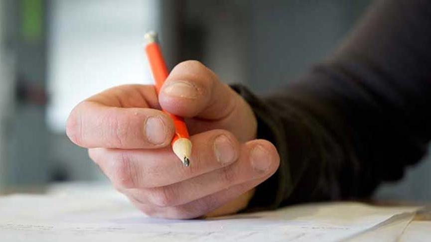 YDS sınav takvimi: Başvuru, sonuç ve tercih tarihleri…