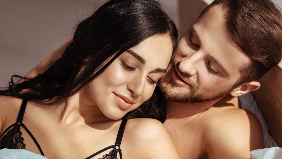 Kadın mı erkek mi daha çok seks yapmak istiyor? İşte yanıtı