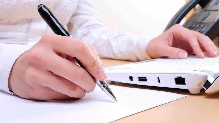 Yıllık izin ücreti hesaplama nasıl yapılır?