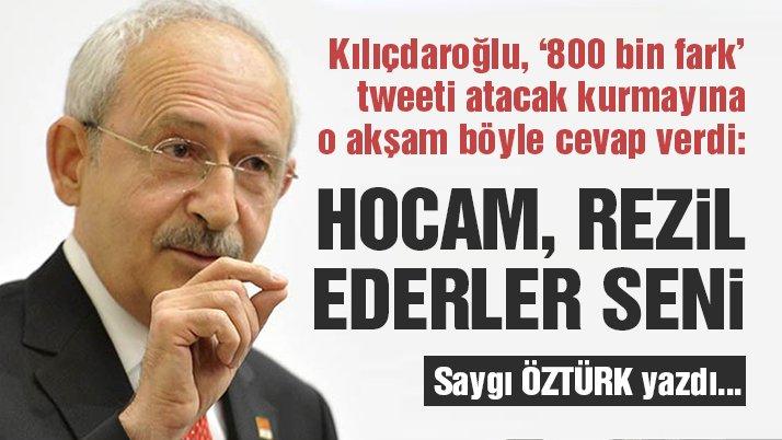İstanbul Belediyesi'nde 5/3 taktiği