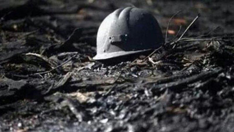 Zonguldak'ta kömür ocağında göçük: Bir işçi yaşamını yitirdi