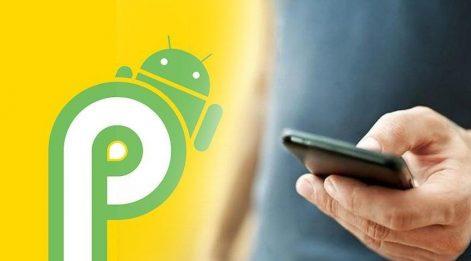 Android Pie güncellemesi telefonlara geliyor? Android Pie özellikleri neler?