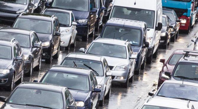 Avrupa otomobil satışlarında tahminler değişti!