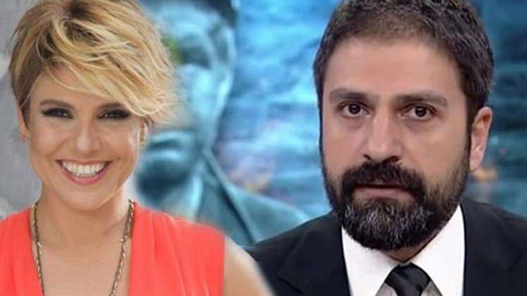 Gülben Ergen'in otomobilini çizilmesi: Erhan Çelik'e 60 bin TL ve 1 yıl 8 ay hapis cezası