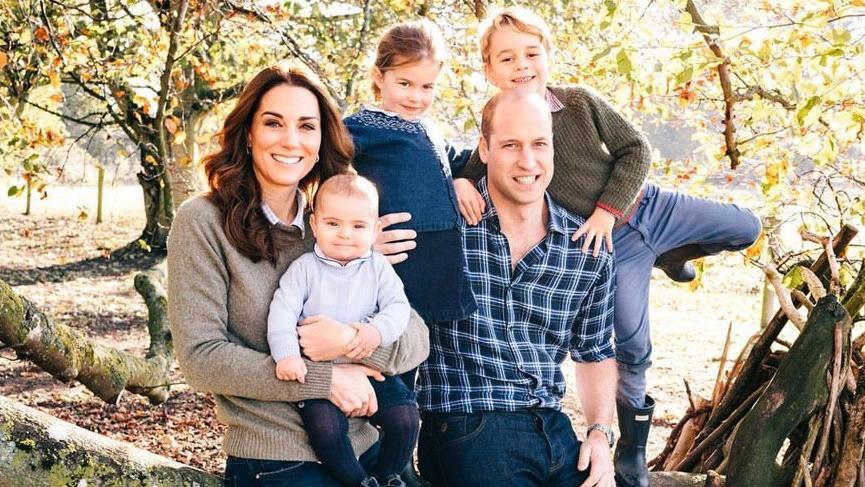 Prens William'a sordular 'Çocuklarınız eşcinsel olsa ne yapardınız?'