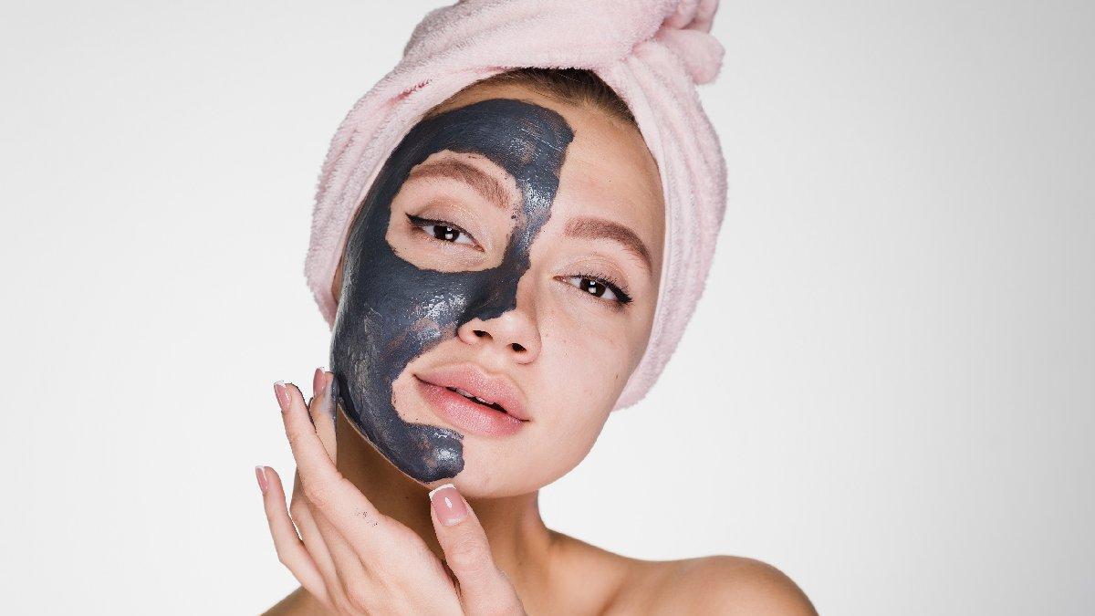 Kil maskesi tarifleri: Yağlı, kuru, karma ciltler için kil maskesi nasıl yapılır?