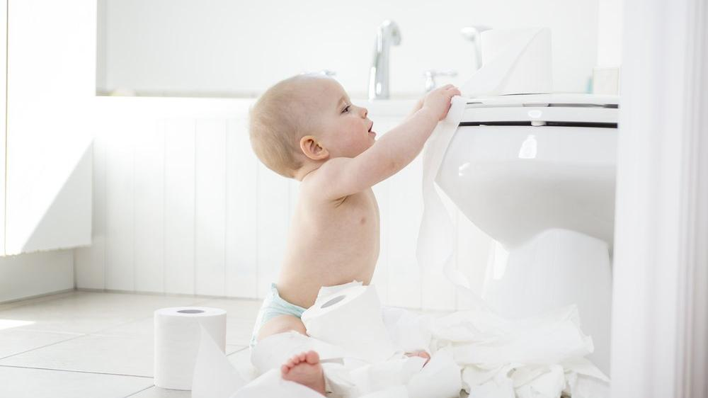 Yenidoğan bebeklerde alt değiştirme sıklığı nasıl olmalı?