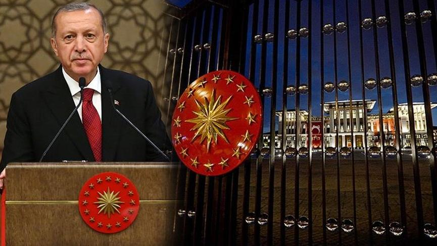 AKP, 1 yıl önce geçilen yeni sistemi rehabilite etmek istiyor!