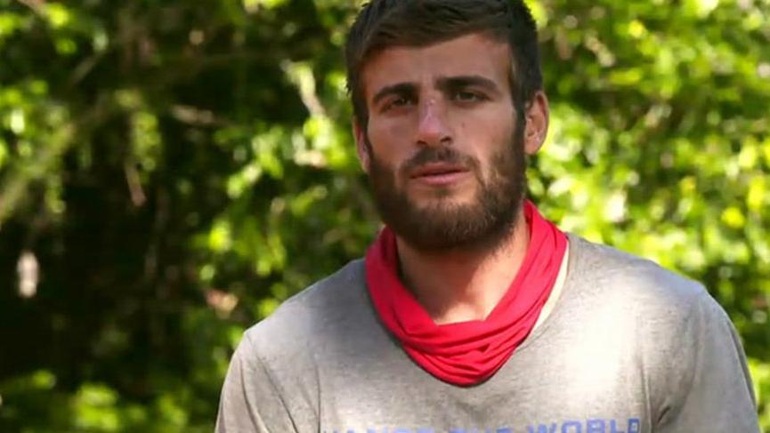 Survivor Yusuf kimdir? Yusuf Karakaya kaç yaşında ve nereli?