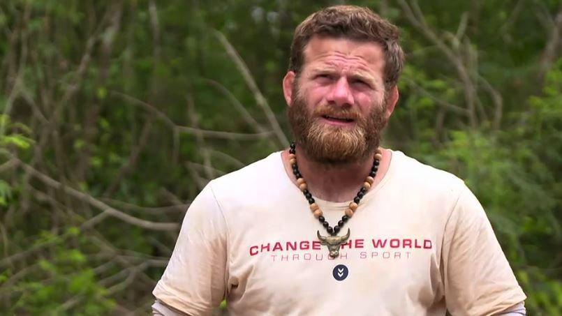 Survivor Okay kimdir? Okay Köksal kaç yaşında ve nereli?