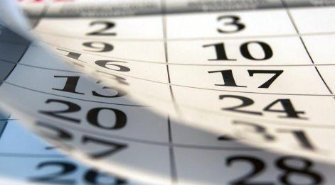 Kurban Bayramı'na kaç gün kaldı? Kurban Bayramı ne zaman?