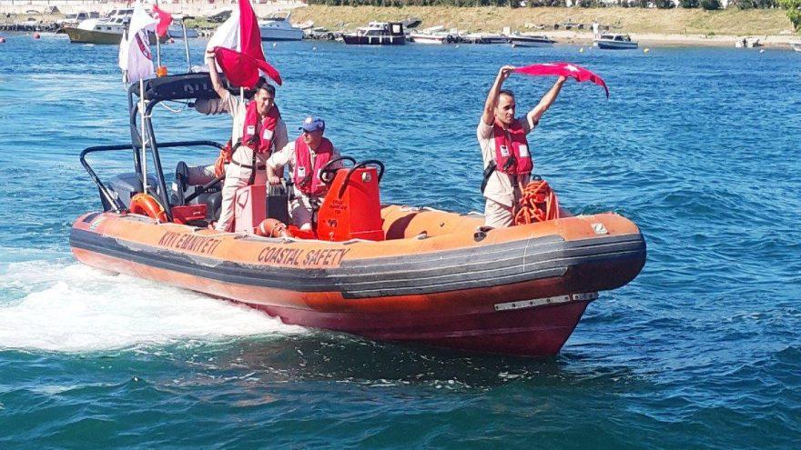 Kabotaj ne anlama geliyor? Denizcilik ve Kabotaj Bayramı nedir, neden kutlanır?