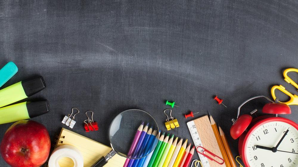 MEB yaz tatilinin biteceği tarihi duyurdu! Okullar ne zaman açılacak?