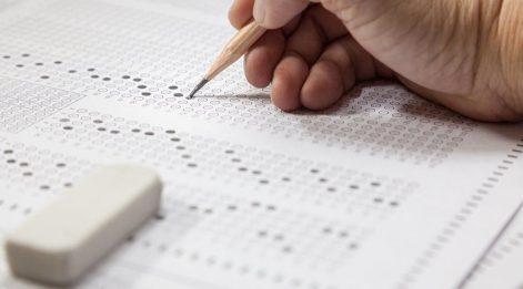 DGS sonuçları ne zaman açıklanacak? DGS soru ve cevapları geldi! İşte geçiş yapılabilecek okulların listesi...