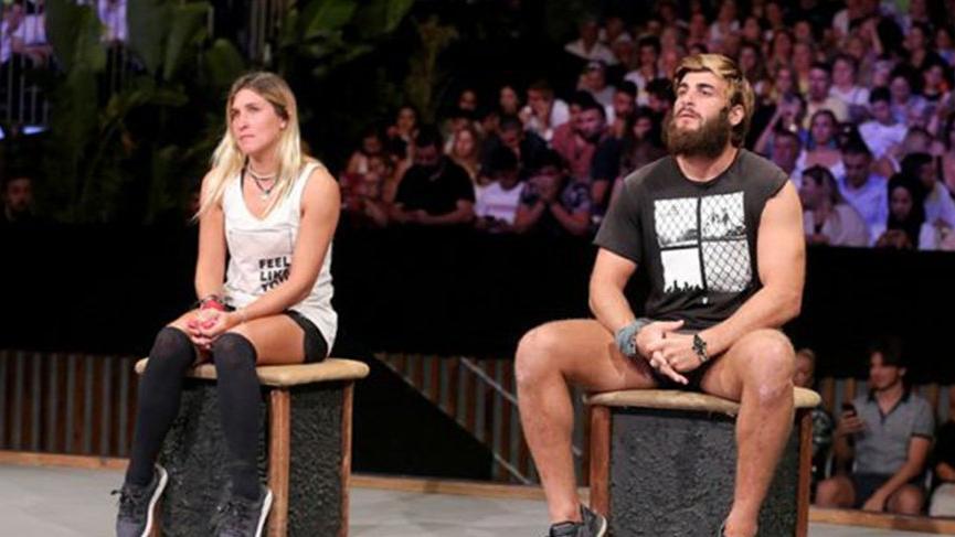 Survivor 2019 şampiyonu kim oldu? İşte 2005'ten bugüne Survivor şampiyonları…