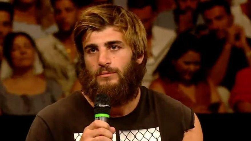 Survivor 2019 şampiyonu Yusuf Karakaya kimdir, kaç yaşındadır?