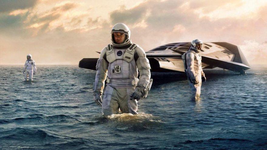 3 Temmuz Hadi ipucu sorusu: Yıldızlararası filminde başka evrene seyahat edilen kara deliğin adı ne?