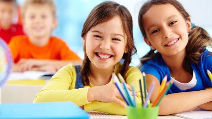 Yaz tatilinin bitmesine kaç gün kaldı? Okullar ne zaman açılacak?