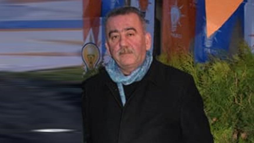İmamoğlu'na destek verdi, AKP'den istifa etmek zorunda kaldı