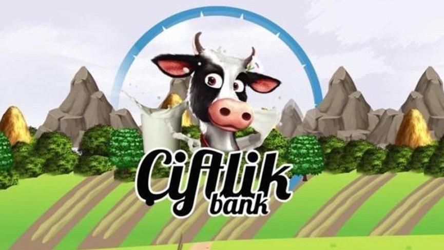 Son dakika haberi... Çiftlik Bank davasında tahliye kararı