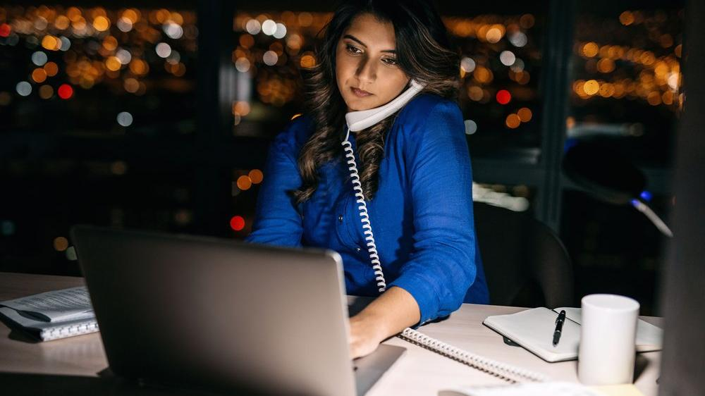 Mesai ücreti hesaplama işlemi nasıl yapılır? Fazla mesai ücreti ne kadar olmalı?
