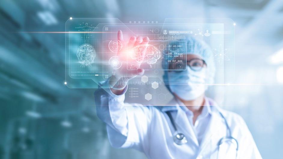 Beyin ve Sinir Cerrahisi (Nöroşirürji) hangi hastalıklara bakar?
