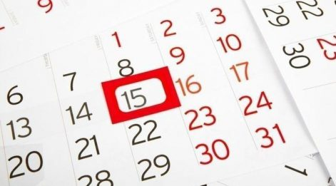 Kurban Bayramı ne zaman? 2019 Kurban Bayramı tatili 9 gün olacak mı?