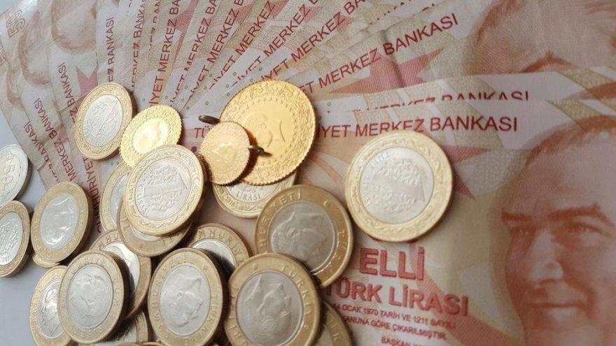 maaş site:sozcu.com.tr ile ilgili görsel sonucu