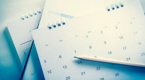 2019 Kurban bayramı tatili ne zaman? Kurban bayramı tatili kaç gün?