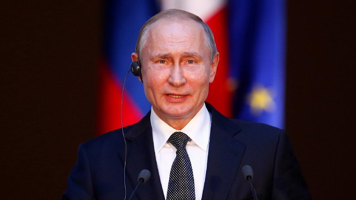 Son dakika... Putin'den kritik S400 açıklaması