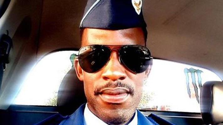 'Kıtanın gururu' hayatını kaybetti