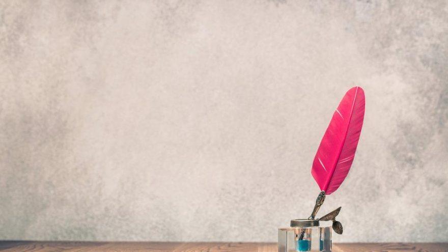 Hoparlör nasıl yazılır? TDK güncel yazım kılavuzuna göre hoparlör mü, hopörlör mü?