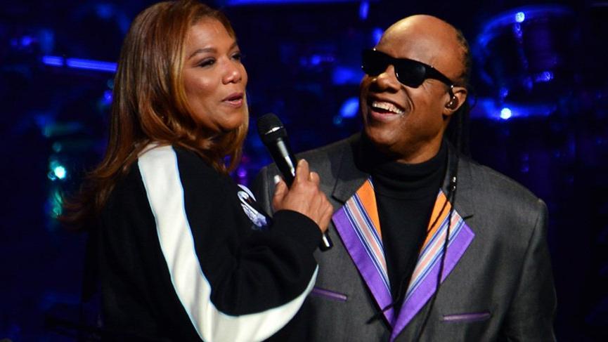 Stevie Wonder böbrek nakli olacak